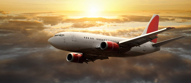 vuelo-avion